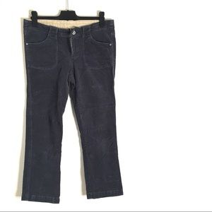 KUHL Corduroy Pants